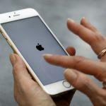 史上賣得最好的iPhone 5年2.4億支 iPhone 6退役