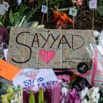 「我失去了摯友」基督城學生齊悼清真寺死者