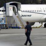 737MAX接連空難 德專家:波音將面臨巨額索賠