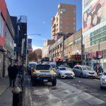 紐約市警雷厲掃蕩40路色情 逮4嫖客
