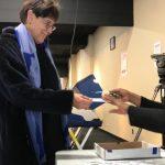 芝加哥市級選舉決戰 提前投票啟動