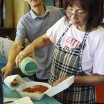 全美第一州 夏威夷擬立法禁塑膠餐具