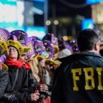 美國現象│添經費 開IG 玩直播…FBI徵人搞精準行銷