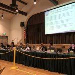 艾市議會通過 第四個醫用大麻工廠建案