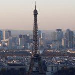 經濟學人智庫:這三大都會 並列全球最昂貴城市
