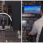 波音737 Max死亡下墜 獅航機師曾一招破解