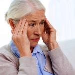 禍不單行!有偏頭痛困擾,未來罹患這病的機率偏高
