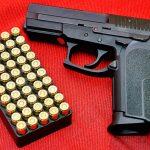 新州打擊黑槍  賓州表態合作