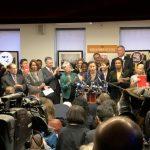 眾院議長波洛西 紐約推夢想法案升級版