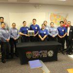 青年探索計畫 加深警局與社區互動