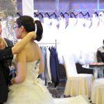 生活壓力大?等不到真愛? 中國結婚率5連降 年輕人怎麼了?