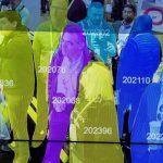 AI臉部辨識情緒 商機逾200億 亞馬遜、微軟、IBM爭食大餅