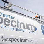 網速不符承諾  Spectrum要賠6250萬