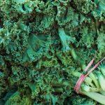 食不安! 3蔬果農藥殘留最嚴重 吃下肚恐致癌、不孕