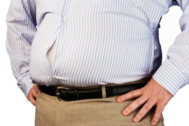 三高患者罹患腎臟病機率較高,民眾應養成健康生活型態,控制飲食、體重,避免腎臟病上身。(取材自Ingimage)