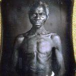 哈佛涉占「最早奴隸照」 後代提告:還我照片賠我錢