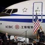 中國考慮不買波音737 MAX客機 中美貿易協議添變數
