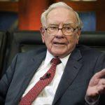 世界上最富有的人告訴你如何理財