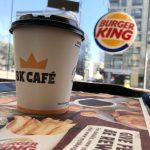 撿便宜!月付5元 每天喝「漢堡王咖啡」