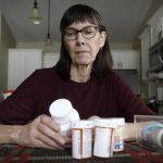 買不起!美國藥價昂貴 每年奪走12.5萬人性命