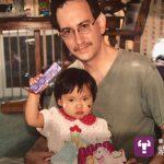 美國養父為揚州女孩尋親 願望還沒達成…心臟病去世