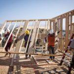 在聖荷西買中價房 頭款增至60萬