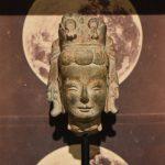 紐約亞洲藝術周10周年 展中國珍寶