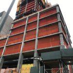 皇后區最高建案22日揭面紗 預計明年年底完工