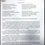 穆勒結束通俄案調查  「保密報告」遞交司法部長巴維理