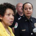 網嗆種族清洗 威脅非裔、西裔 夏洛茲維爾17歲男被捕
