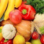 擔憂蔬果農藥殘留 專家教清洗秘訣
