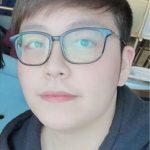 中國留學生在多倫多遭綁架  3綁匪電擊包夾