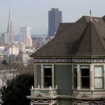 美國現象│移居趨勢:貧富階級 兩極發展