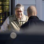 穆勒調查:川普沒有通俄…是否妨礙司法未做結論