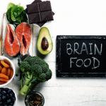 7招維持大腦健康