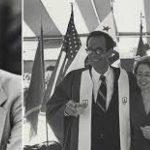 名校醜聞案外案/史丹福帆船隊 30年前就傳弊案