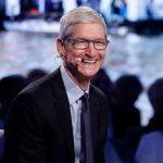 蘋果大事件 周一發布串流服務