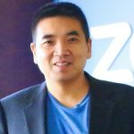 雲端公司Zoom申請首次IPO