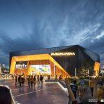 全美首個電競體育館 將落戶費城