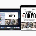 蘋果公布新聞訂閱服務Apple News+