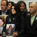 1周3悲劇! 康州小學槍案7年後  受害學生父親也自殺