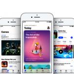 大仁說財經 | 推出串流服務後,蘋果也要跨足遊戲產業了?