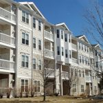 沃森租金年增15.8% 漲幅大波士頓最高