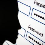 加密再加密!7招防盜 網路資產不外洩
