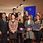 曼哈頓國際影展 放映10位青年導演作品