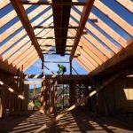 美2月新屋開工陡降 但房貸利率走低提振房市展望