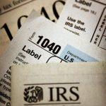 免繳稅也要報稅 有機會拿錢