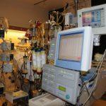 駭進醫院 癱瘓救生 像在病患體內埋入不定時炸彈