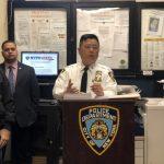 曼哈頓電信詐騙猖獗  華裔耆老被騙140萬