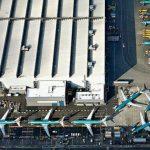 中國停飛96架波音機 航企每天損失破億